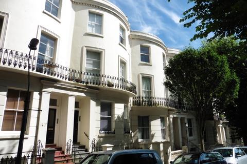 2 bedroom flat to rent - Brunswick Road Hove BN3