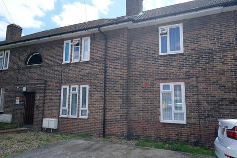 2 bedroom apartment for sale - Swallands Road, Catford