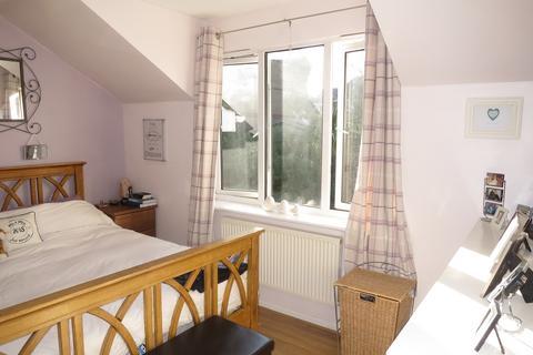 2 bedroom townhouse to rent - Portland Road, Bournemouth
