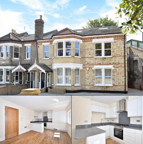 1 bedroom flat to rent - Queens Mead Road Bromley BR2