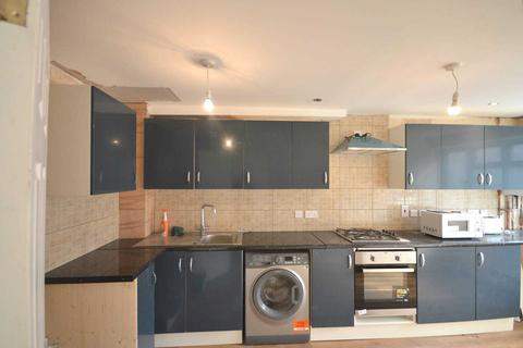 House share to rent - Telegraphic Place, Mudchte
