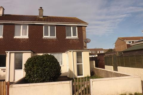 houses to rent in cornwall property houses to let onthemarket rh onthemarket com