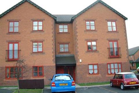 1 bedroom apartment to rent - Monins Avenue , Dudley  DY4