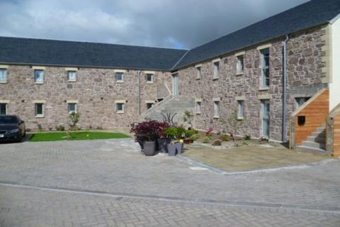 2 bedroom apartment for sale - Newton Of Buttergrass, Blackford, Auchterarder