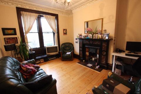 1 bedroom flat to rent - Viewforth Square, Bruntsfield, Edinburgh, EH10 4LW