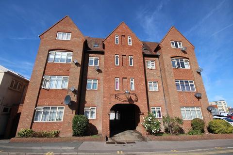 2 bedroom apartment for sale - Orchard Street, Dartford