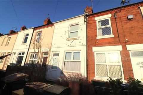 2 bedroom terraced house for sale - Sandy Lane, Radford, Coventry, West Midlands