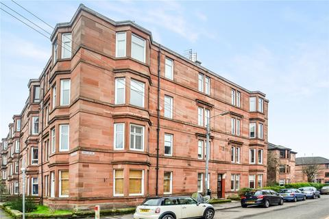 2 bedroom flat for sale -  Sinclair Drive,  Battlefield, G42