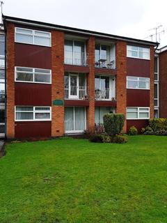 2 bedroom flat to rent - Cedar Court, Pear Tree Drive, Great Barr, Birmingham B43