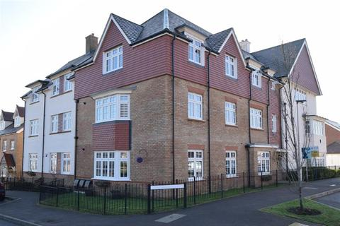 2 bedroom apartment for sale - Limeburners Drive, Halling, Kent