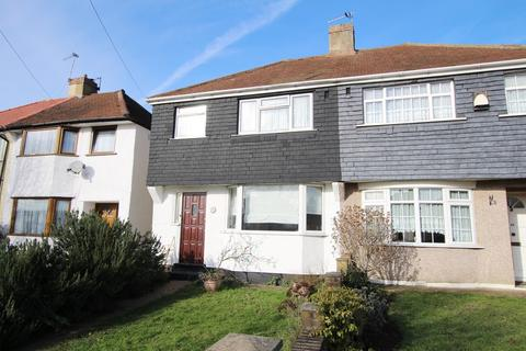 3 bedroom semi-detached house for sale - Chester Road, Sidcup