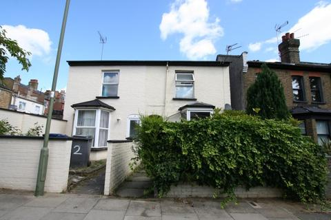 2 bedroom semi-detached house for sale - Finchley Park, London