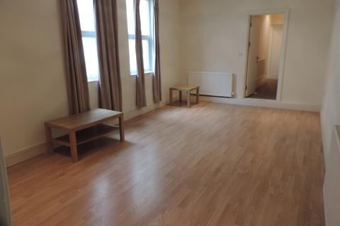 2 bedroom ground floor flat to rent - Ground Floor, Shirley Road, Roath, Cardiff CF23