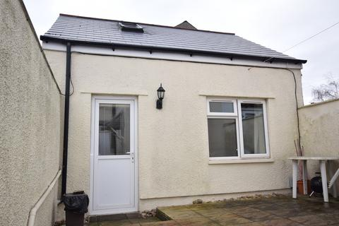 1 bedroom property to rent - Whitchurch Road, Cardiff