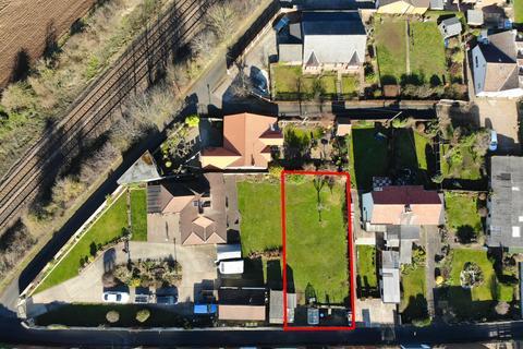 4 bedroom property with land for sale - Kingsway, Hodthorpe, Worksop, S80 4UZ