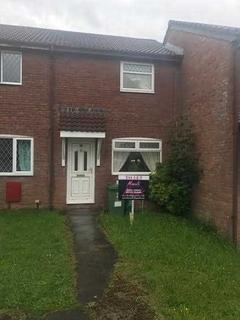 2 bedroom terraced house for sale - Llys Garth, Church Village, Pontypridd