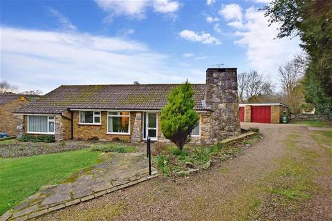 2 bedroom detached bungalow for sale - Priory Lane, Eynsford, Kent