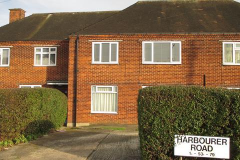 1 bedroom flat for sale - Harbourer Road, Hainault IG6