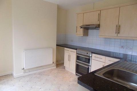 3 bedroom semi-detached house for sale - Heol Las, Pencoed, Bridgend. CF35 6YW