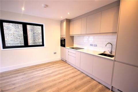 2 bedroom apartment for sale - Daisy Court, 6 Brownlow Road, London, N11