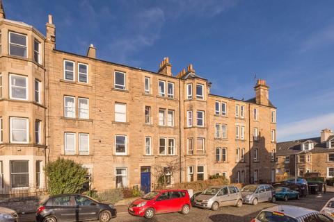 1 bedroom flat for sale - 11/4 Merchiston Grove, Shandon EH11 1PW