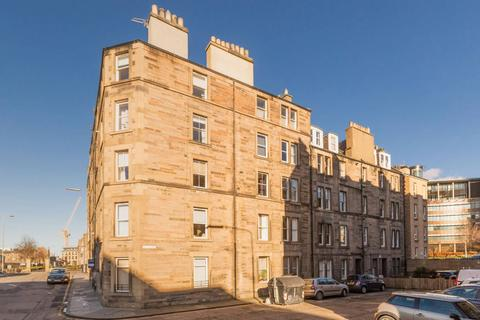 2 bedroom flat for sale - 28 (3F3), Gardners Crescent, Edinburgh, EH3 8DF