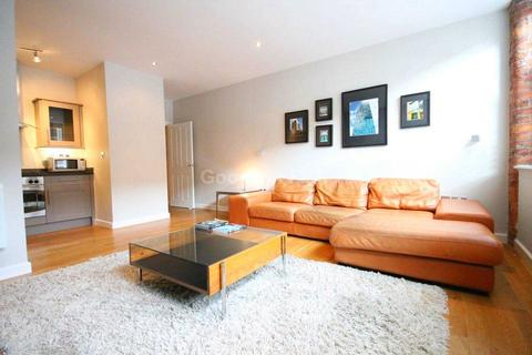 1 bedroom apartment for sale - Tib Street, Northern Quarter