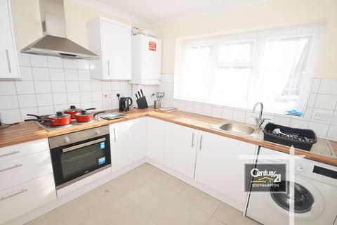 4 bedroom house share to rent - St. Annes Mews, SO14 | ALL BILLS, WIFI AND COUNCIL TAX INCLUED |