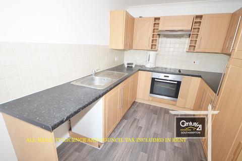 5 bedroom house share to rent - Avenue Road, SO14 | ALL BILLS, WIFI & COUNCIL TAX INCLUDED |