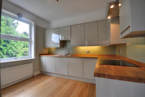 3 bedroom maisonette to rent - Pinner Road, Pinner, Middlesex, HA5 5QZ