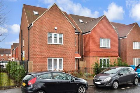 4 bedroom detached house for sale - Attlee Way, Sittingbourne, Kent
