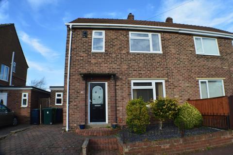 2 bedroom semi-detached house for sale - Runhead Estate, Ryton, NE40