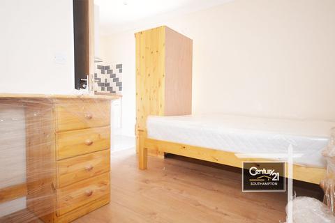 Studio to rent - |REF: S9|, Onslow Road, Southampton, Hampshire, SO14