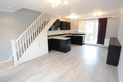 3 bedroom house to rent - Reed Close Lee SE12