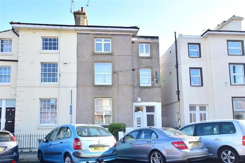 1 bedroom apartment for sale - Pier Road, Northfleet, Gravesend, Kent