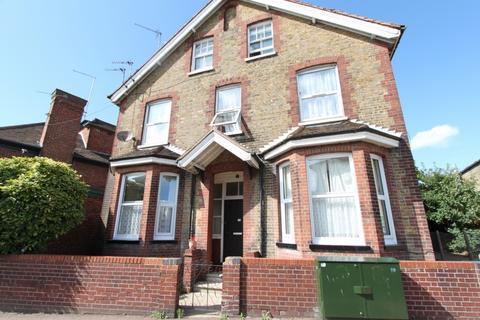 1 bedroom flat for sale - Queen Street, Deal, CT14