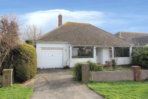 3 bedroom detached bungalow for sale - Dymchurch, Kent, TN29 0NF