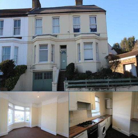 2 bedroom apartment to rent - Parrock Road, Gravesend