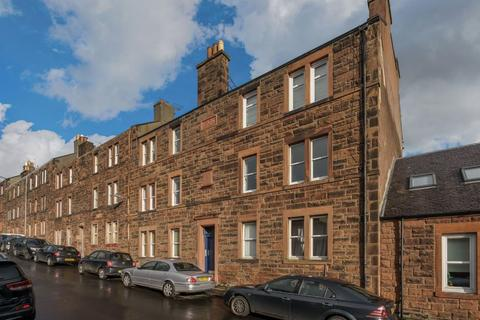 2 bedroom flat for sale - 5 (1F1), Victor Park Terrace, Edinburgh, EH12 8BA