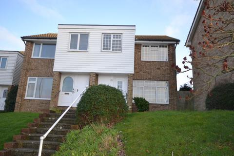3 bedroom house to rent - Maywood Avenue, Eastbourne, BN22
