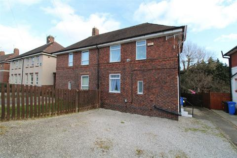 2 bedroom semi-detached house for sale - Deerlands Mount, Parson Cross, Sheffield, South Yorkshire