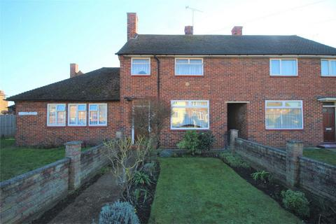 2 bedroom terraced house for sale - Bann Close, South Ockendon