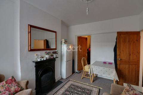 2 bedroom terraced house for sale - Sunderland Street Northampton