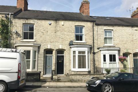 1 bedroom house share to rent - Scott Street, York