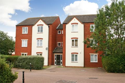 1 bedroom flat to rent - Overbury Road, Barton/Tredworth, GLOUCESTER