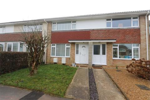 2 bedroom terraced house for sale - Farne Close, HAILSHAM, East Sussex