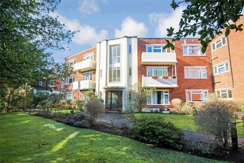 2 bedroom flat for sale - Bellmoor, 1 Portarlington Road, WESTBOURNE, Dorset