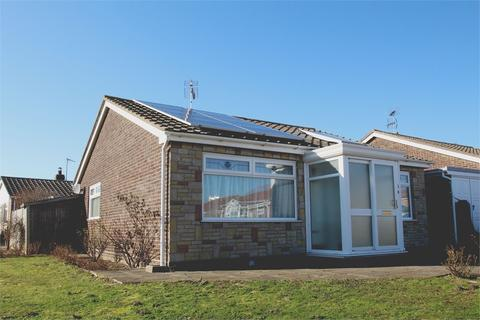 2 bedroom detached bungalow for sale - The Stokes, WALTON ON THE NAZE