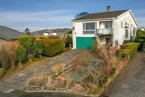 4 bedroom detached house for sale - 14 Windermere Park, Windermere, LA23 2NB