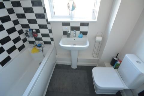 2 bedroom semi-detached house for sale - Weston Road, Llanrumney, Cardiff. CF3